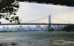 new_york_foto_nikolamarochini3.jpg