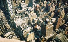 newyork-foto-andrejamilas-relaxino.jpg11.jpg