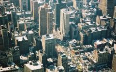 newyork-foto-andrejamilas-relaxino.jpg13_0.jpg