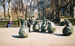 newyork-foto-andrejamilas-relaxino.jpg17.jpg