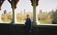newyork-foto-andrejamilas-relaxino.jpg20.jpg