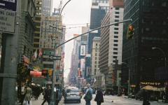 newyork-foto-andrejamilas-relaxino.jpg4_.jpg