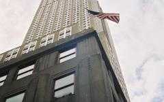 newyork-foto-andrejamilas-relaxino.jpg6_.jpg