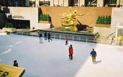 newyork-foto-andrejamilas-relaxino.jpg9__0.jpg