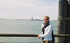 newyork-foto-andrejamilas-relaxino.jpg