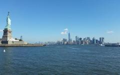 newyork1-fofo-andrejamilas.jpg