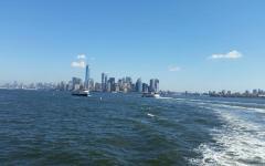 newyork2-fofo-andrejamilas.jpg