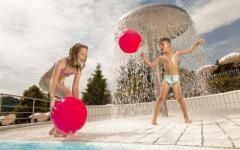 terme-olimia-bazeni-termalija