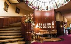 palace-lobby-hotel-zagreb