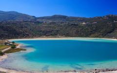 pantelleria_sicily