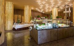 sotelia-terme-olimia-restoran
