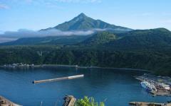 rishiri_island_japan