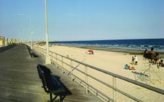 rockaway_beach_foro_nikolamarochini1.jpg