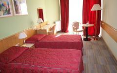 thermana-lasko-hotel-zdravilisce-lasko-soba