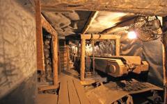 rudarsko_okno_u_narodnom_muzeju