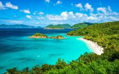 saint_john_caribbean