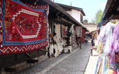 sarajevo-cilimluk-foto-jacintaperisa.jpg