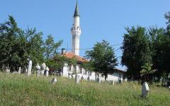 sarajevo-groblje2-foto-jacintaperisa.jpg