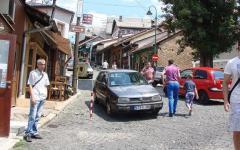 sarajevo-mahala3-foto-jacintaperisa.jpg