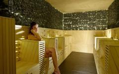 terme-olimia-wellness-orhidelia-saune