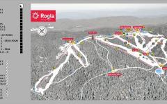rogla-skijaliste