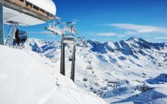 ski_resort