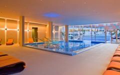 sveti-martin-golfer-hotel-bazen