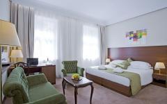 soba-hotel-palace-zagreb