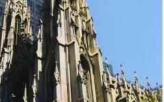 newyork_st._patricks_cathedral_foto_nikolamarochini1.jpg