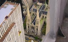 newyork_st._patricks_cathedral_foto_nikolamarochini2.jpg