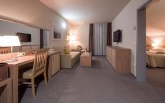 breza-olimia-apartman