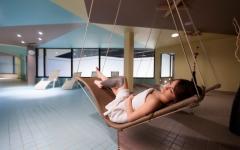 terme-tuhelj-sauna