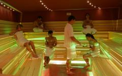 svijet_sauna_-_programska_sauna_-_kromoterapija