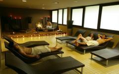 svijet_sauna_-_prostorija_za_odmor