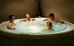 svijet_sauna_-_whirlpool