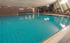 breza-olimia-bazen