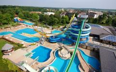 vodenipark-terme3000