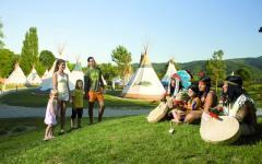 satro-indijansko-selo-catez