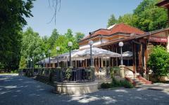 daruvarske-toplice-terasa-restoran