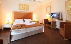 grand-hotel-primus-ptuj