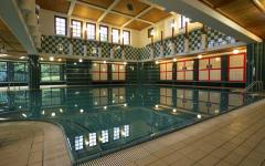 smarjeske-toplice-bazen-unutarnji