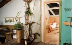 Terme-zrece-sauna