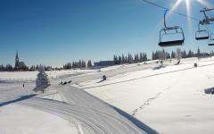 rogla-skijanje-bodanje